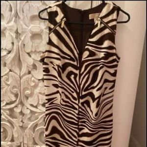 Micheal Kors Dress size S